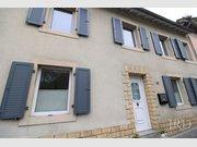 Reihenhaus zum Kauf 3 Zimmer in Larochette - Ref. 7191604