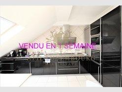 Appartement à vendre 3 Chambres à Schifflange - Réf. 6274100