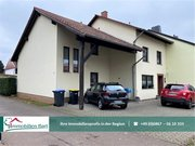 House for sale 6 rooms in Merzig - Ref. 7064628