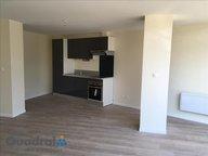 Appartement à louer F3 à Longwy - Réf. 6417460