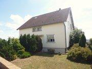 Maison individuelle à vendre F5 à Morhange - Réf. 3943732