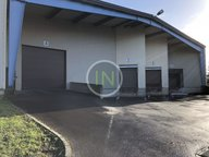 Warehouse for rent in Foetz - Ref. 6962484