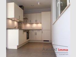 Appartement à louer 1 Chambre à Bertrange - Réf. 5000500