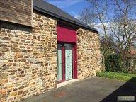 Vente appartement F2 à Laval , Mayenne - Réf. 5147956