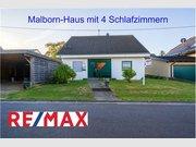 Maison à vendre 5 Pièces à Malborn - Réf. 6532404