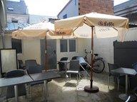 Local commercial à vendre 1 Chambre à Berck - Réf. 6204724