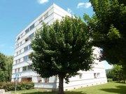 Appartement à vendre F4 à Champigneulles - Réf. 6409524