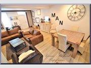Maison à vendre F6 à Cholet - Réf. 7261492