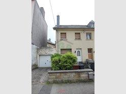 Maison jumelée à vendre 3 Chambres à Differdange - Réf. 5893428