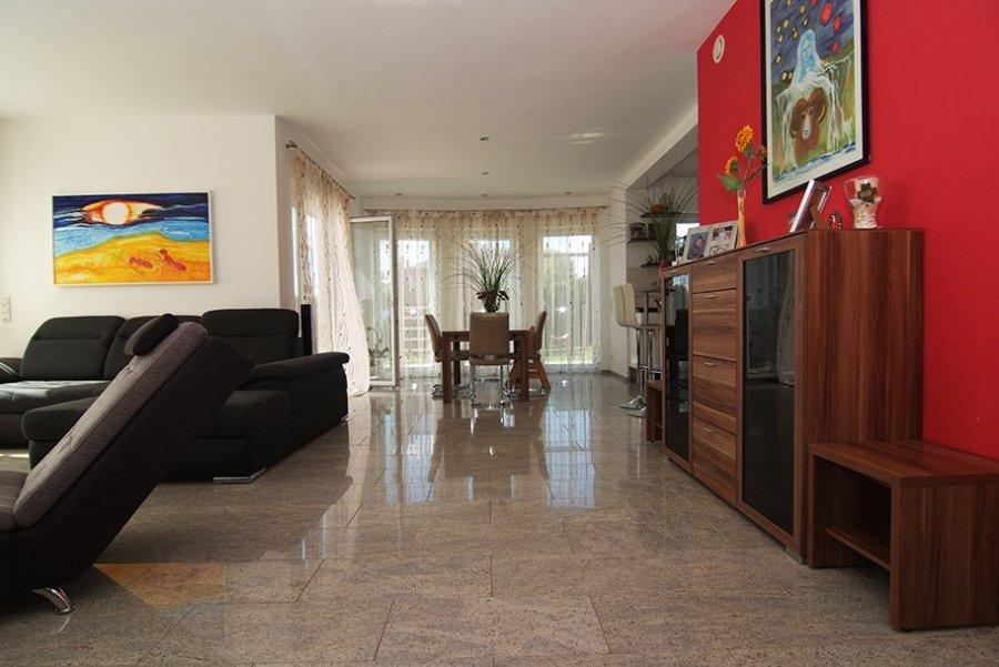 haus kaufen 6 zimmer 136 m² mettlach foto 4