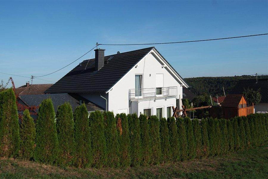 haus kaufen 6 zimmer 136 m² mettlach foto 2