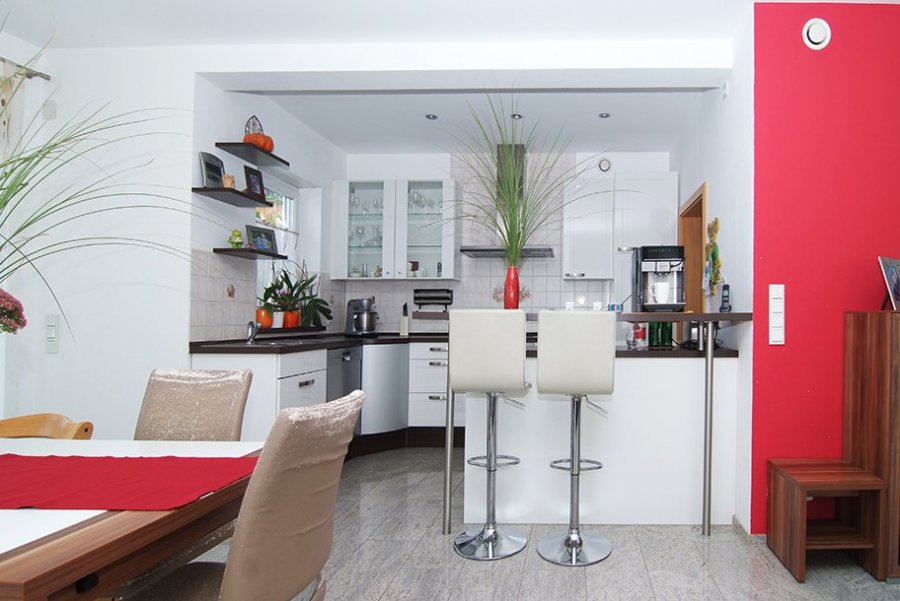 haus kaufen 6 zimmer 136 m² mettlach foto 7