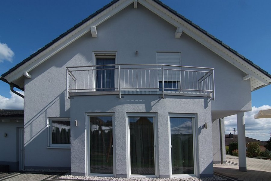 haus kaufen 6 zimmer 136 m² mettlach foto 3