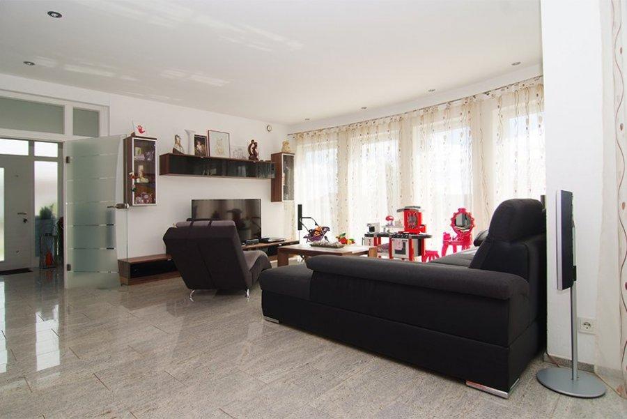 haus kaufen 6 zimmer 136 m² mettlach foto 6