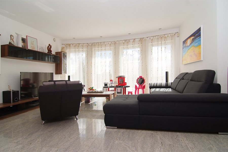 haus kaufen 6 zimmer 136 m² mettlach foto 5
