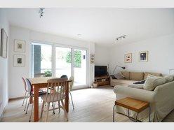 Appartement à louer 2 Chambres à Luxembourg-Eich - Réf. 6172212