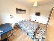 Bedroom for rent 4 bedrooms in Luxembourg-Kirchberg - Ref. 7163444