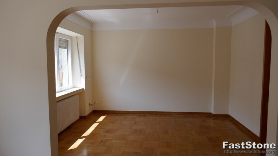 louer maison jumelée 3 chambres 160 m² bettembourg photo 2