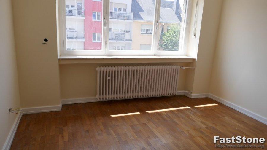 louer maison jumelée 3 chambres 160 m² bettembourg photo 3