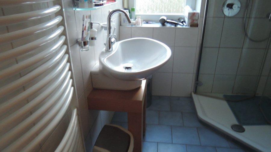 louer maison jumelée 3 chambres 160 m² bettembourg photo 5