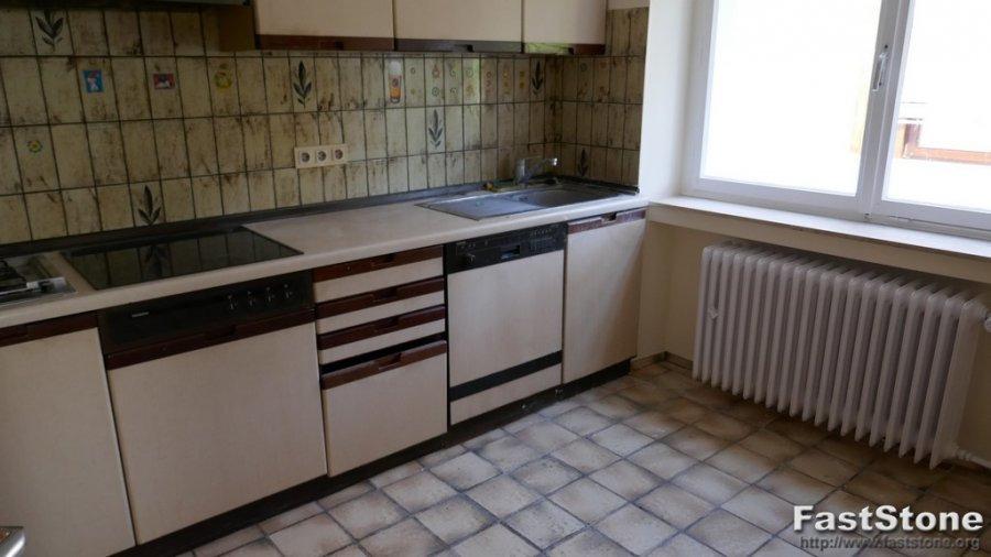 louer maison jumelée 3 chambres 160 m² bettembourg photo 6
