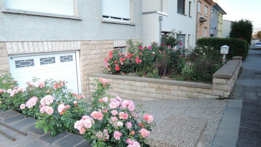 louer maison jumelée 3 chambres 160 m² bettembourg photo 7