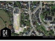 Housing project for sale in Koerich - Ref. 6643252