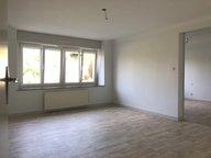 Appartement à louer F2 à Bousse - Réf. 5922356