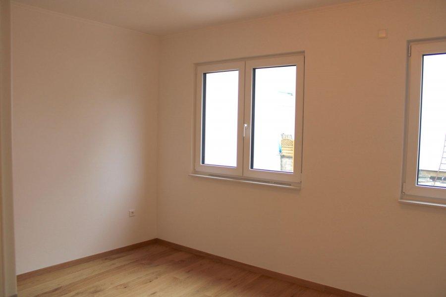 Maison à louer 4 chambres à Tetange