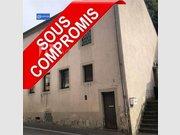 Maison à vendre 4 Chambres à Larochette - Réf. 7044660