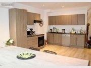 Appartement à vendre F4 à Toul - Réf. 6192692