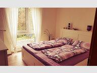 Haus zum Kauf 6 Zimmer in Merzig - Ref. 4886068