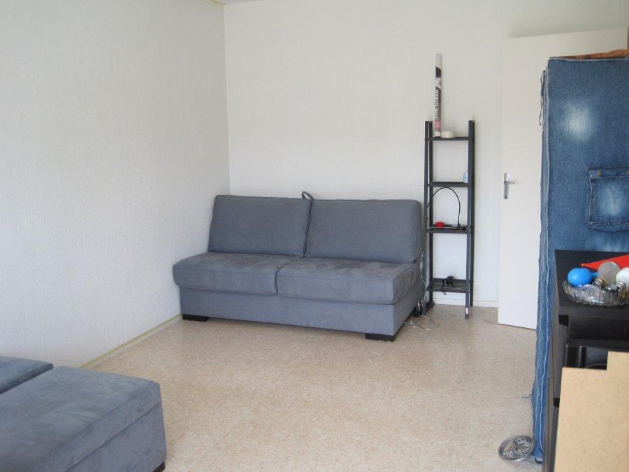 louer appartement 1 pièce 31 m² vandoeuvre-lès-nancy photo 2
