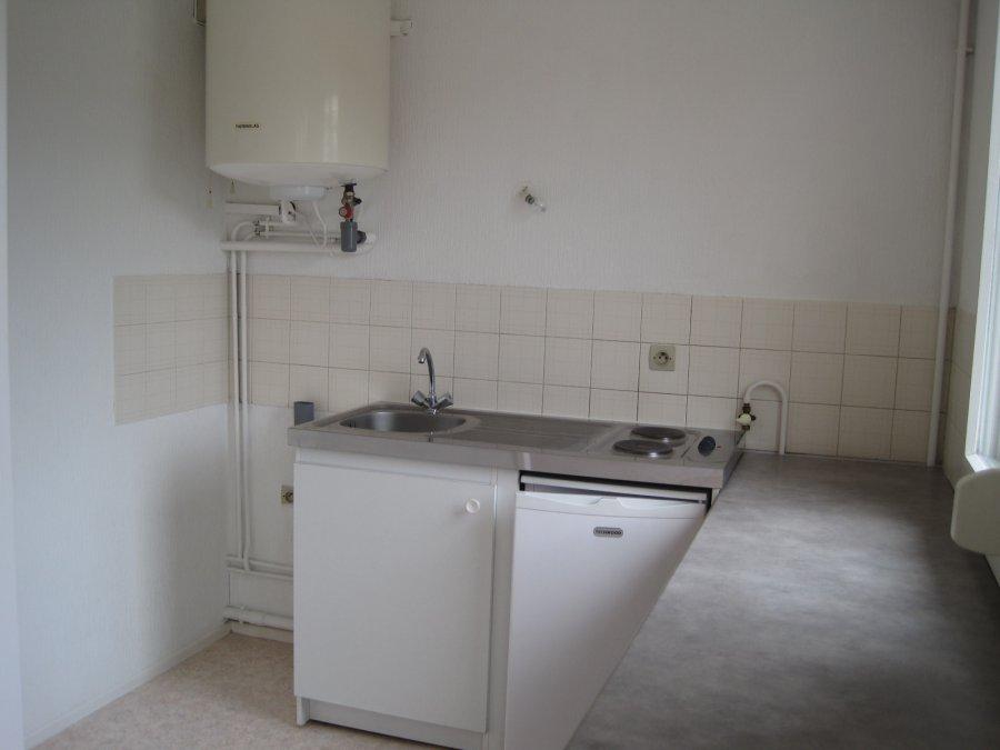 louer appartement 1 pièce 31 m² vandoeuvre-lès-nancy photo 7