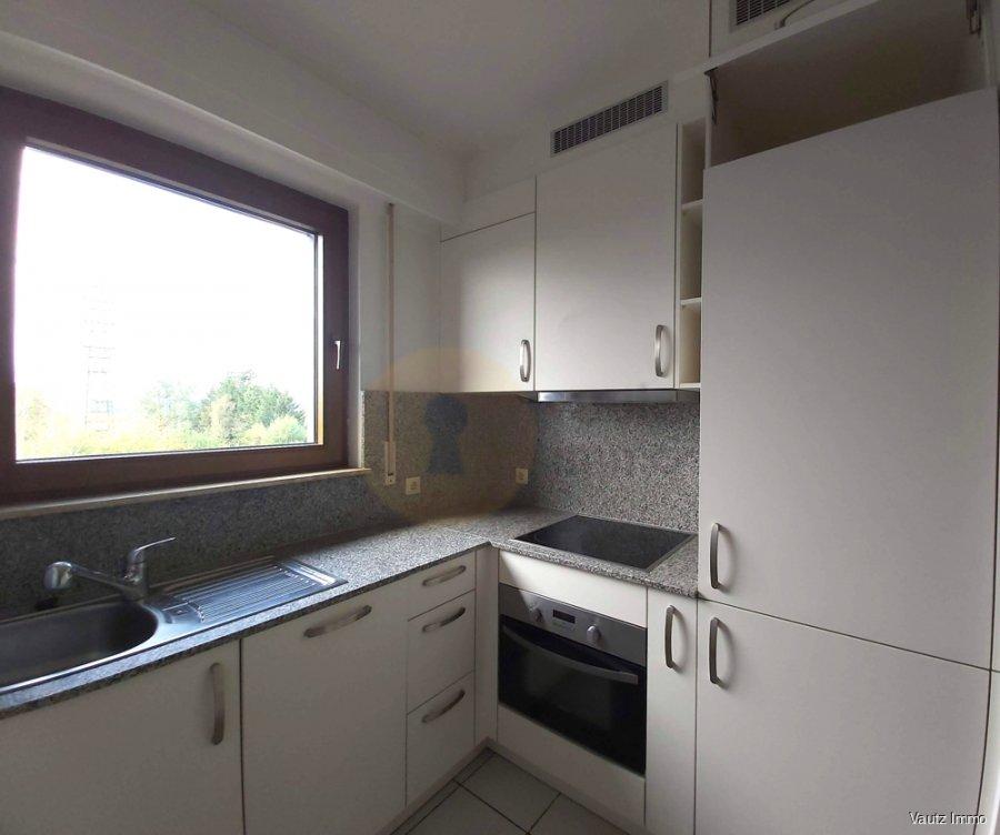 Penthouse à louer 1 chambre à Strassen
