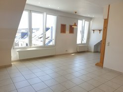 Apartment for rent 1 bedroom in Luxembourg-Merl - Ref. 7126580