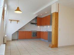 Appartement à louer 1 Chambre à Luxembourg-Hollerich - Réf. 7126580