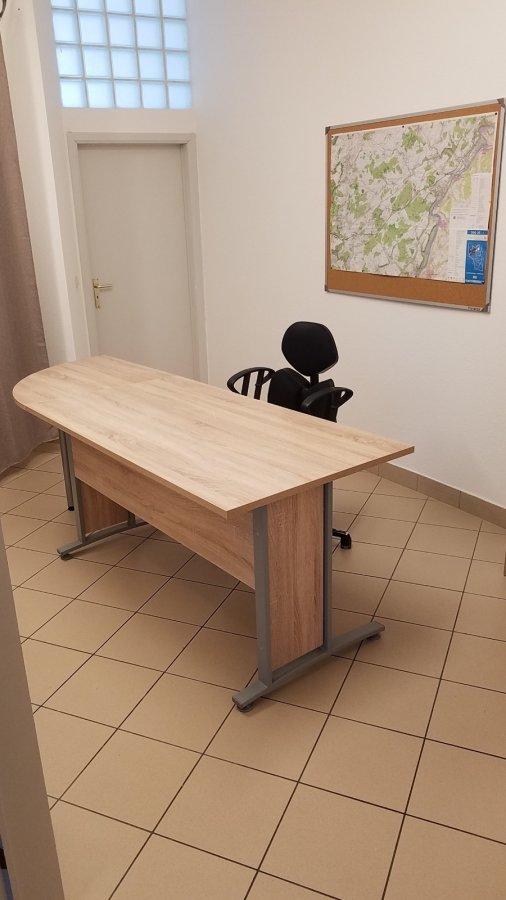 louer bureau 0 chambre 9 m² mondorf-les-bains photo 1