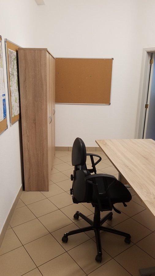 louer bureau 0 chambre 9 m² mondorf-les-bains photo 2