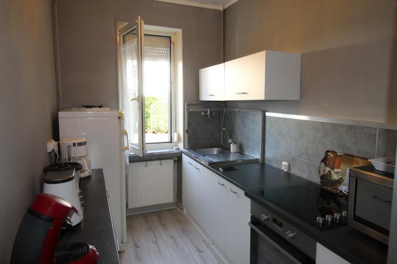 acheter maison 5 pièces 95 m² joeuf photo 6
