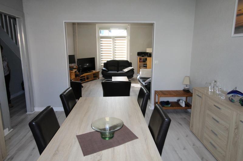 acheter maison 5 pièces 95 m² joeuf photo 4