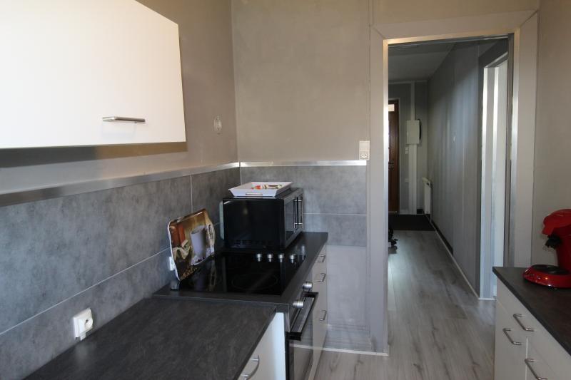 acheter maison 5 pièces 95 m² joeuf photo 7