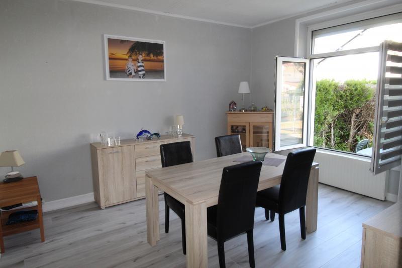 acheter maison 5 pièces 95 m² joeuf photo 5