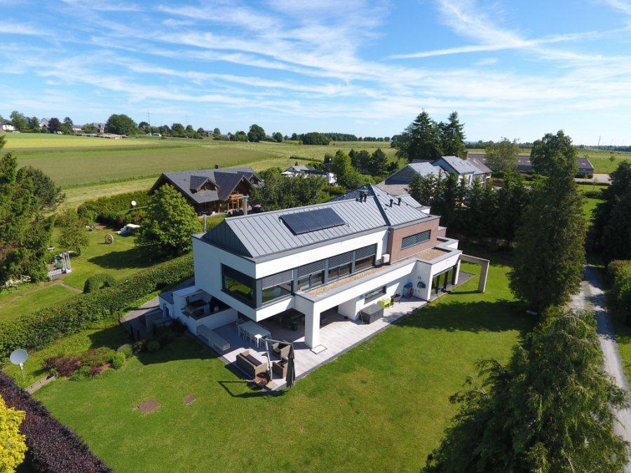 Villa à Eschdorf