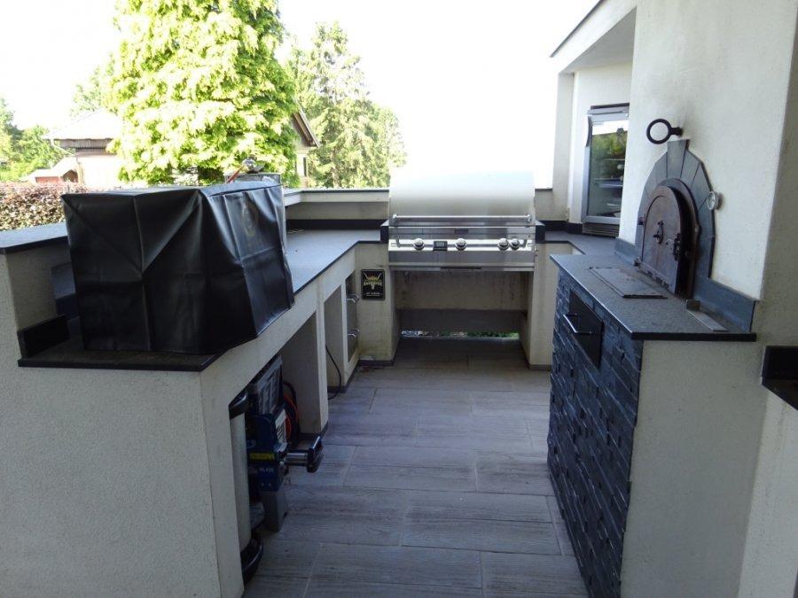 Villa à vendre 5 chambres à Eschdorf