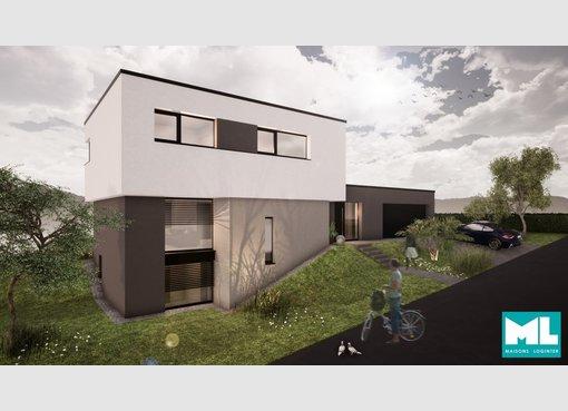 Detached house for sale 4 bedrooms in Ettelbruck (LU) - Ref. 6741556