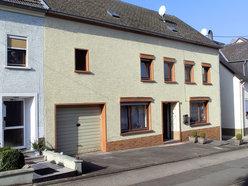 Einseitig angebautes Einfamilienhaus zum Kauf 5 Zimmer in Oberbillig - Ref. 5107252