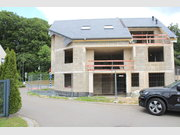 Wohnung zum Kauf 3 Zimmer in Hobscheid - Ref. 7020340