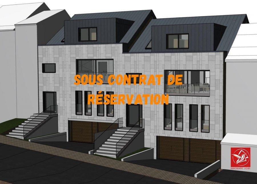 maisonette kaufen 3 schlafzimmer 143 m² dudelange foto 2