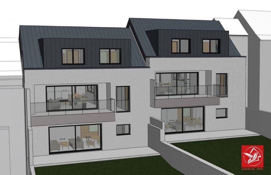 maisonette kaufen 3 schlafzimmer 143 m² dudelange foto 3